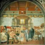 European Renaissance Society
