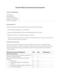 Employee Write Up Policy Policy Template Examples Reward And Recognition Policy Template
