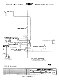 dodge ram ignition switch wiring diagram image wiring diagram Dodge Ram Trailer Wiring Diagram at 1955 Dodge Wiring Diagram