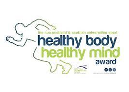 healthy mind in healthy body essay  will write your essaysfor  cmpsaintssportcom