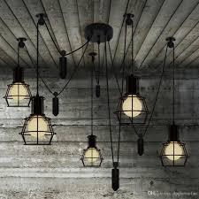 Großhandel Pendelleuchten Wohnzimmer Innenbeleuchtung Anhänger Kronleuchter Moderne Leuchten Einfach Eleganten Kronleuchter Mit 5 Köpfen E27 Lichter