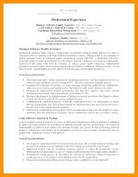 Quality Assurance Analyst Resume Fascinating Here Are Quality Analyst Resume Quality Assurance Analyst Resume
