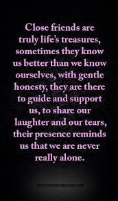 Quotes About Friendship And Laughter Magnificent Pin By Ang On BFF's Pinterest Closest Friends Laughter And