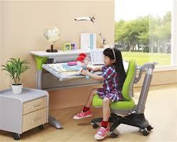 kids office desk. PostureDesks Elite Adjustable Desk Tilting Height With Kids Office Plan 0 Dames Caucus