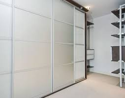 modern glass closet doors. Modern Closet Doors Contemporary Sliding Home Decoration Ideas . Door Hardware Pull STEVEB Interior Glass