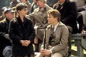 leonardo dicaprio this boy s life. Interesting Life Leonardo DiCaprio And Eliza Dushku In This Boyu0027s Life 1993 And Dicaprio Boy S A