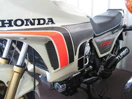 honda vintage motorcycles honda of chattanooga