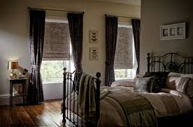 roman blinds and curtains. Beautiful Curtains Elgin On Roman Blinds And Curtains S
