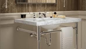 corner spaces for countertops vanity double sinks delightful vanities bathroom units home pedestal trough cover
