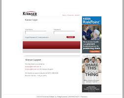 Kinnser Competitors Revenue And Employees Owler Company
