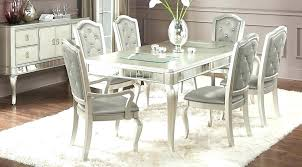rooms to go kitchen tables table sets dining room surprising enchanting chairs