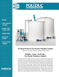 Powder Transfer System Design Reliable Clean Dust Free Dry Powder Makedown Systems Af