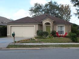 houses for sale from owner houses for sale by owner in melbourne florida deindayz de
