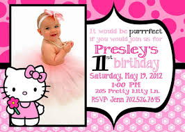 doc hello kitty birthday invitation template hello kitty hello kitty birthday invitations gangcraftnet hello kitty birthday invitation template