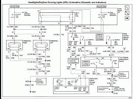 2002 chevy cavalier ignition wiring diagram wiring diagram 1990 chevy 3500 wiring diagram diagrams