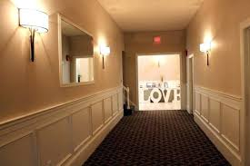 lighting for hallways and landings. Tags1 Ceiling Lights For Hallway Landing And Lighting Ideas Flush Mount On Wooden Commercial With Wall Hallways Landings