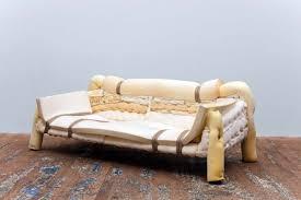john chamberlain sofa ftempo inspiration
