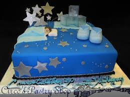 Pinterest Halloween Baby Shower Ideas  25 Best Ideas About Baby Baby Mickey Baby Shower Cakes