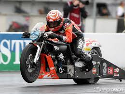 motorcycle drag racing photos motorcycle usa