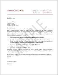 Analyst Cover Letter Marvelous Contracts Analyst Cover Letter 24 Resume Ideas 16