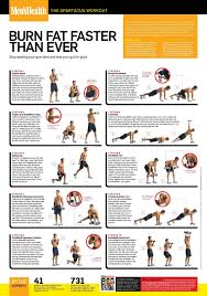 resistance bands workout routine pdf low onvacations wallpaper in work out chart gallery