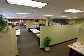 office studio design. CBLH Design, Inc. Architectural Offices/Studio Buildout Office Studio Design