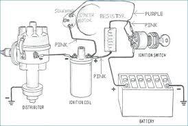 vw golf mk1 ignition wiring diagram wiring diagrams • vw 1600 coil wiring diagram camper golf mk1 o diagrams s of rh haoyangmao site dune buggy ignition switch wiring vw golf mk1 ignition switch wiring