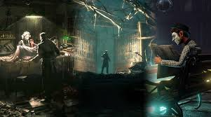 10 most aned horror games of 2018