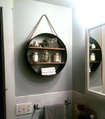 Half Bathroom Decor Ideas Best Ideas