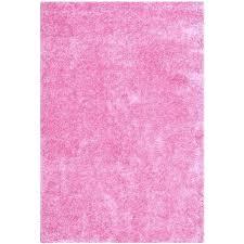 fuschia area rug area rug large size of rug rug pink rug vintage pink rug area fuschia area rug