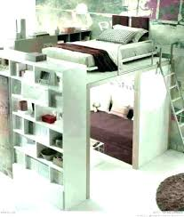 beds for teenagers. Modren For Loft Bed For Teenager Beds Teenagers Amazing Teenage Minimalist Awesome  Bedrooms Girls With Apartments Rent In  Cool  On Beds For Teenagers E