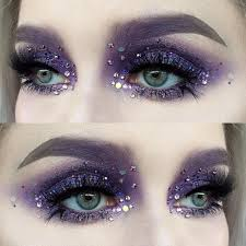 trendy makeup ideas make up artist sfx nailtech located in stockholm sweden all photos tak