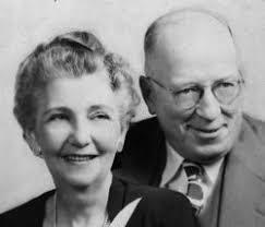 Joseph Albert Ronan, Sr (1887-1965) - Find A Grave Memorial