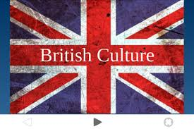 Image result for british culture