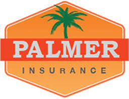 Allstate insurance agency | providing an amazing customer experience.that is what set's us apart from all the rest!. Home Palmer Insurance