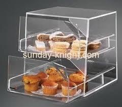 Acrylic Food Display Stands 100 best Food display images on Pinterest Acrylic display stands 56