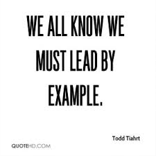 Todd Tiahrt Quotes | QuoteHD via Relatably.com