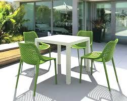 martha stewart outdoor furniture collection martha stewart outdoor patio furniture endearing dining set living martha stewart