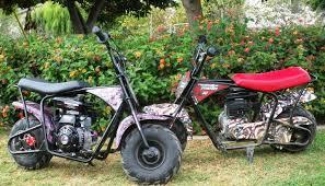 moto bike. by bryan wood - september 21, 2016 moto bike