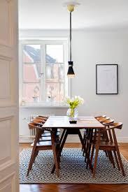 best  mid century dining ideas on pinterest  mid century
