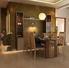dining room interior designs. Delighful Designs Dining Room Design  Urban Homez Block Intended Interior Designs G