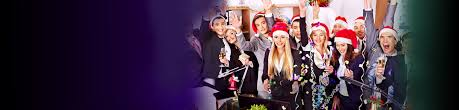 fun christmas ideas office. Top 10 Office Christmas Party Ideas Fun O
