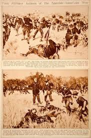 「capture El Caney」の画像検索結果