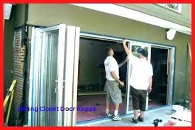 replacing sliding glass door with french door replace sliding closet doors with french doors replace sliding glass door with french door cost for diy
