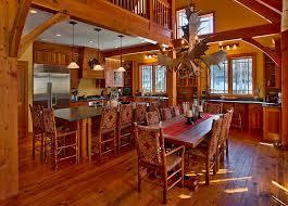 A Frame Home Interiors Absurd Interior Of Timber Frame Homes 13