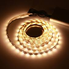 Diy led strip Mounting Usb Party Home Diy Led Strip Bare Lights Illuminate Tape Led Lamp With Warming Light Festive Aliexpress Usb Party Home Diy Led Strip Bare Lights Illuminate Tape Led Lamp