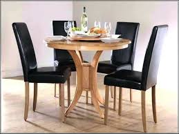 round table for 6 people full size of dining table square dining table for 6 round tables that seat 10