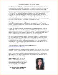 93 Management Consulting Cover Letters Mckinsey Healthcare