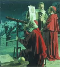 heliocentric theory in the age of reformation the road to now galileo