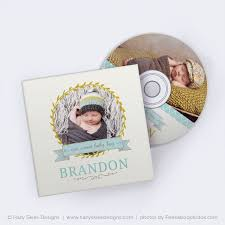 Cd Baby Templates Cd Label Cd Case Templates For Photographers Photography